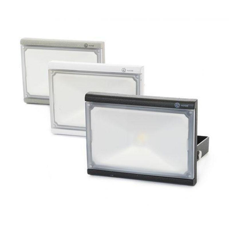 PROIECTOR LED 12V 24V 10W - Panouri Fotovoltaice