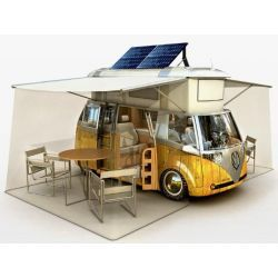 Sisteme fotovoltaice Rulote (51)