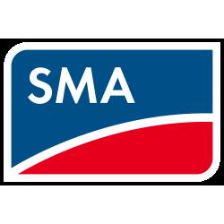 SMA (50)