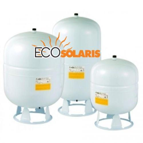 Vas de expansiune 100 litri pt. instalatii solare