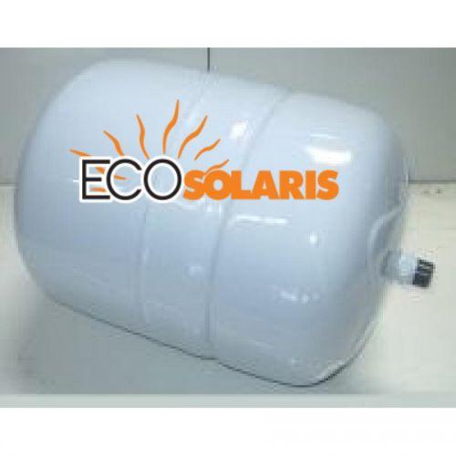 Vas de expansiune 24 litri pt. instalatii solare