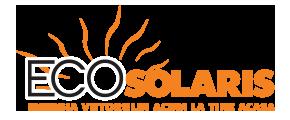 EcoSolaris.ro - Panouri Fotovoltaice si Sisteme